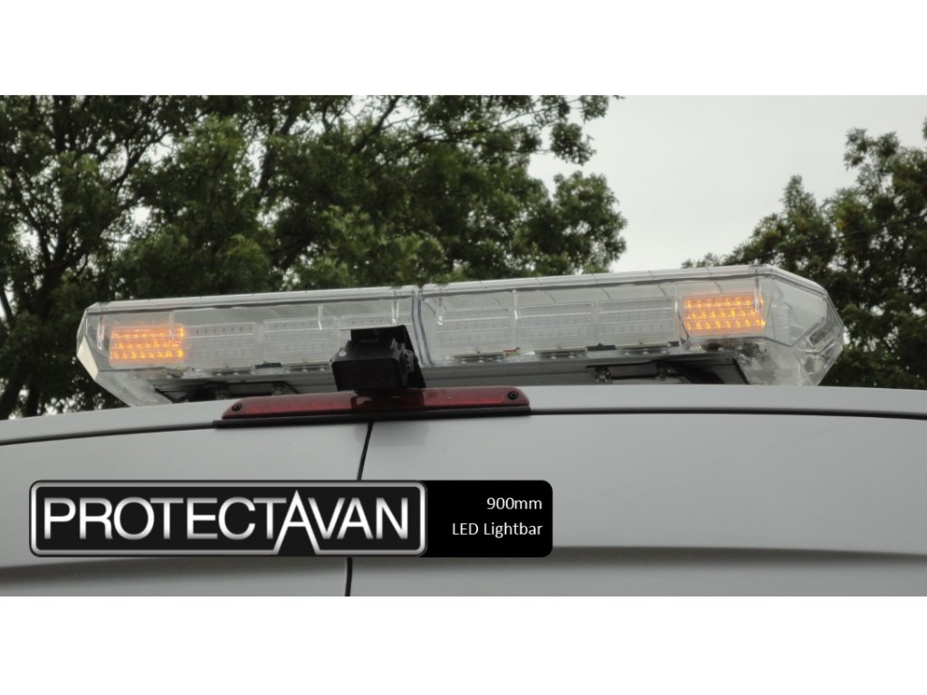 light bars beacon light bars aloadofball Image collections