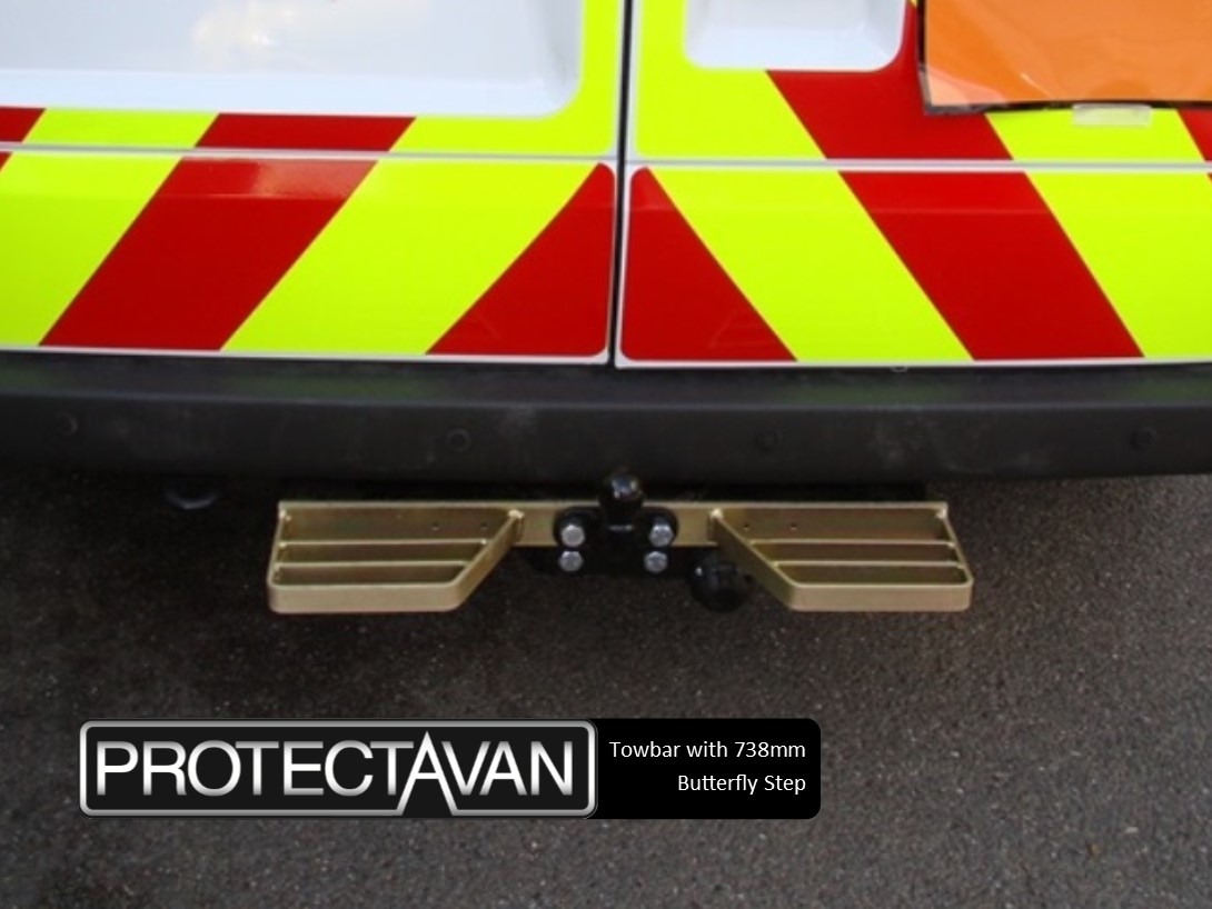 Towbars Tow Bar Electrics We Supply Fit Type Approved Witter With A Ball Pin Coupling And Single 7 As Standard To You Can Most Common Types Of Trailers