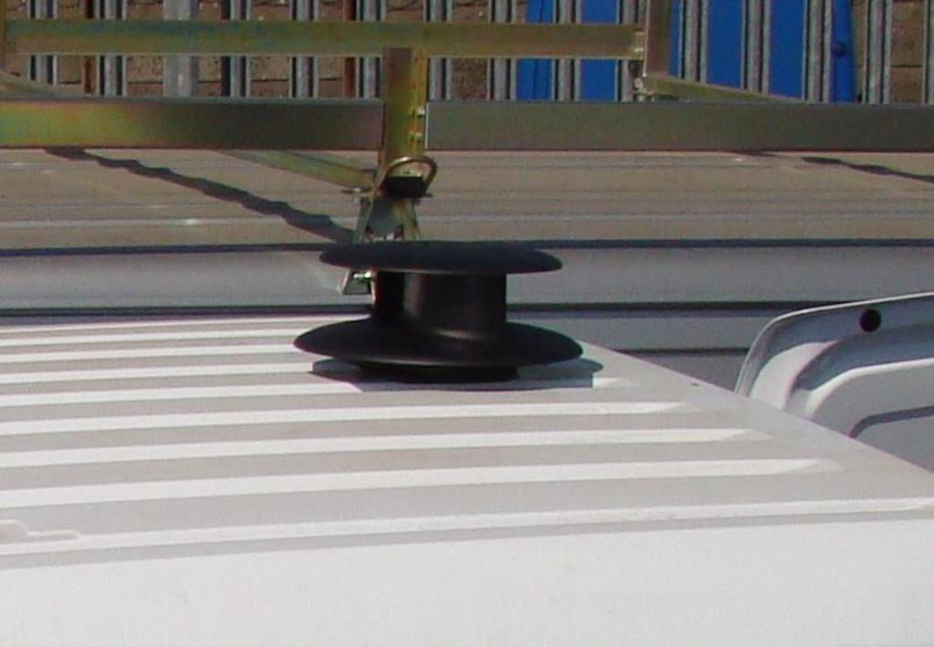 Roof Vents on cabinets for trucks, radio antenna for trucks, rubber mats for trucks, jacks for trucks, cargo rails for trucks, roof fairings for trucks, tv antenna for trucks, roof ramps for trucks, fans for trucks, lighting for trucks, solar panels for trucks, pipe carriers for trucks, refrigerator for trucks, lights for trucks, roof heaters for trucks, roof baskets for trucks, roof racks for trucks, stairs for trucks, mirrors for trucks, exterior speakers for trucks,