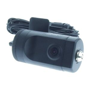 Smart Witness SVC100GPS-LCA Witness Camera