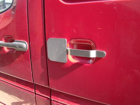 Vito Sprinter Replacement Door Handle